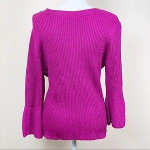 Jones New York Sweaters - Cardigan sweater